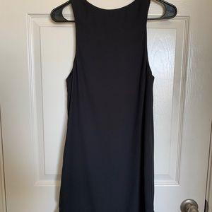 H&M Dresses - H&M - Midi Dress